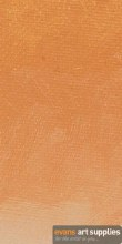 WB 37ml Montserrat Orange
