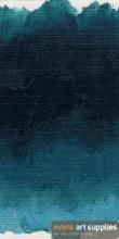 WB 37ml Phthalo Turquoise