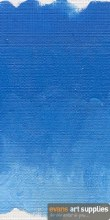 WB 37ml Sevres Blue