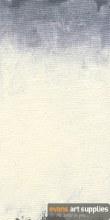 Williamsburg Oil Colour 150ml - Zinc White