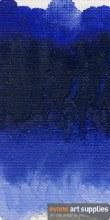 WB 37ml Ultramarine Blue SF