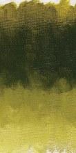 Williamsburg Oil Colour 37ml - Green Gold