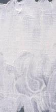 Williamsburg Oil Colour 37ml - Porcelain White SF