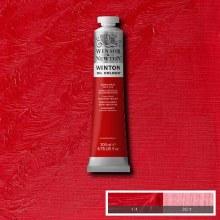 WINTON 200ML CADMIUM RED DEEP Hue 6