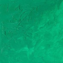 WINTON 200ML EMERALD GREEN 18