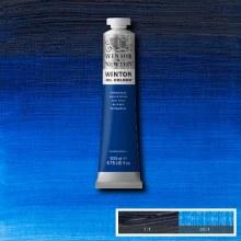 WINTON 200ML PHTHALO BLUE 30