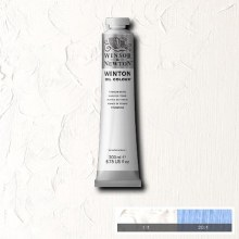 WINTON 200ML TITANIUM WHITE 40