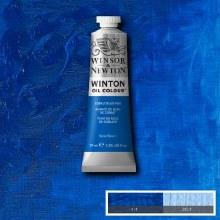WINTON 37ML COBALT BLUE Hue 15