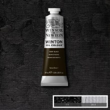 WINTON 37ML IVORY BLACK 24
