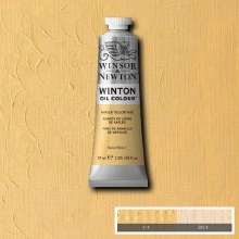 WINTON 37ML NAPLES YELLOW Hue 29