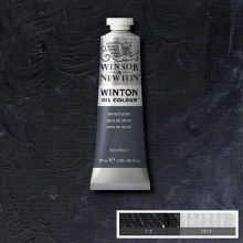 WINTON 37ML PAYNES GREY 32