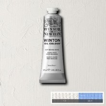WINTON 37ML SOFT MIXING WHITE 77