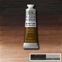 WINTON 37ML VAN DYKE BROWN 41