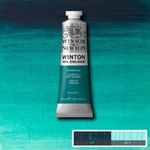 WINTON 37ML VIRIDIAN Hue 43