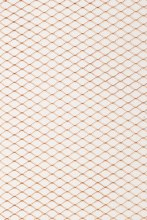 Wireform Copper Mesh 50008H