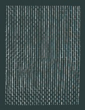 Wireform Crafters Mesh 50028N*