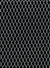 Wireform Diamond Mesh 50016V