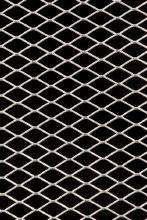 Wireform Gallery Mesh 50019A