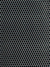Wireform Sparkle Mesh 50012N