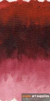 WB 37ml Alizarin Crimson