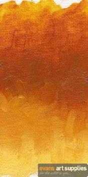 WB 37ml Alizarin Orange