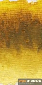 WB 37ml Alizarin Yellow