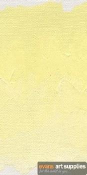 WB 37ml Brilliant Yellow Pale