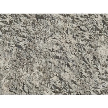 Wrinkle Rocks 45x25.5cm