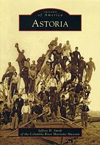 Astoria Images of America