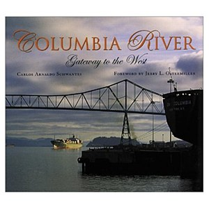 Columbia River  Gateway to the West