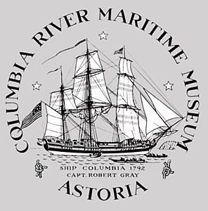 Navigator Family Renewal