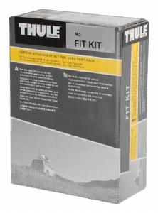 Thule 2184 Aero Fit Kit