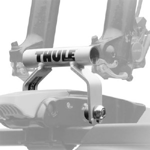 Thule 53020 20mm Thru-Axle Fork Adapter