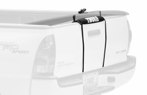 Thule 808 Tailgate Pad for Surf and SUP Boards