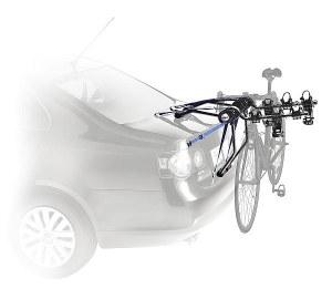 Thule 911XT Passage 3 Bike Trunk Bike Rack