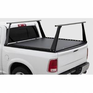 Adarac Truck Bed Rack - 70590 - Fits 09-20 Ford F-150 8' Box