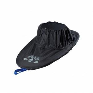 Beluga Kayak Eco Spray Skirt XL