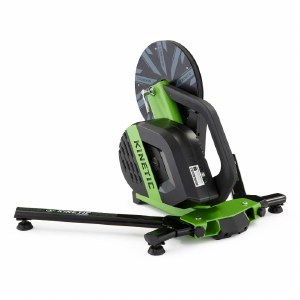 Kinetic R1 | Direct Drive Indoor Bike Trainer - T-7000