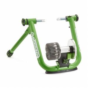 Kinetic Road Machine   Smart 2 Indoor Bike Trainer (Dual Band Bluetooth/Ant+) - T-2710