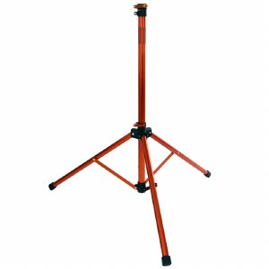 Kuat Tri-Doc Orange for the NV 2.0 Bike Rack