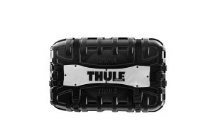 Thule RFM 699 RoundTrip Sport Roof Mount Kit