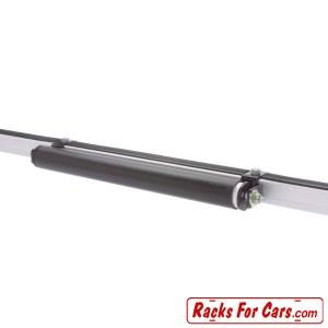 Rhino-Rack RR1500 59 inch Alloy Roller