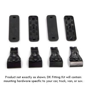 Rhino Rack DK029 Fit Kit