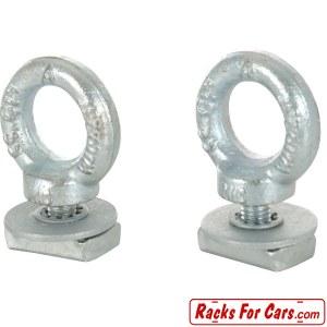 Rhino-Rack Eye Bolt Kit - REB