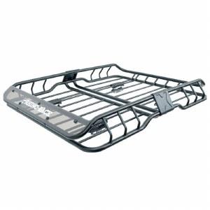 Rhino-Rack RMCB01 XTray Small Roof Mounted Cargo Basket