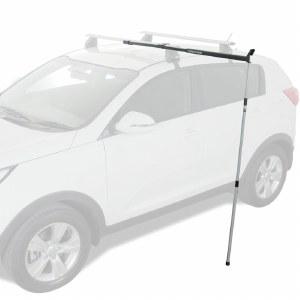 Rhino Rack RUSL Side Loader - Kayak and Canoe Load Assist Accessory