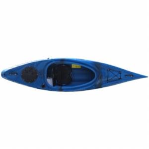 Riot Quest 10 Kayak - Neptune