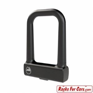 RockyMounts Warrant ULock Bike Lock
