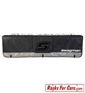 "Swagman 64760 Tailwhip Tailgate Pad Full Size 61"""