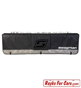 """Swagman 64761 Tailwhip Tailgate Pad Mid Size 54"""""""